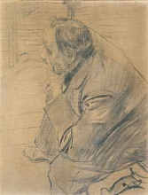 Boldini, Ritratto di Edgar Degas.jpg