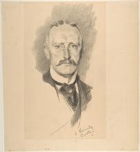 Boldini, Ritratto di Edward G. Kennedy.jpg