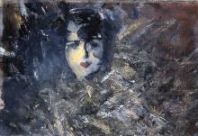 Boldini, Ritratto di Emilia Cardona.jpg