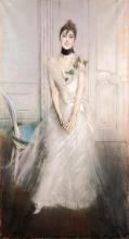 Boldini, Ritratto di Emiliana Concha de Ossa, a figura intera.jpg