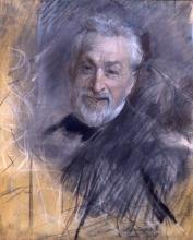 Boldini, Ritratto di Gaetano Braga.jpg