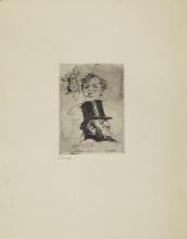 Boldini, Ritratto di Georges Rodenbach.jpg