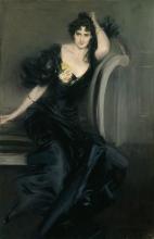 Boldini, Ritratto di Gertrude Elizabeth (nee Blood).jpg