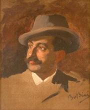 Boldini, Ritratto di Giacomo Puccini.jpg