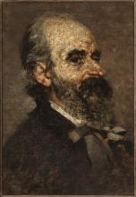 Boldini, Ritratto di Giovanni Fattori.jpg