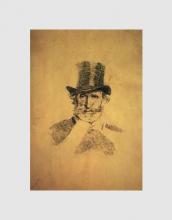 Boldini, Ritratto di Giuseppe Verdi [1882].png