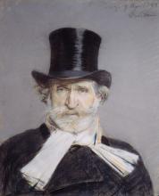 Boldini, Ritratto di Giuseppe Verdi [1886].png