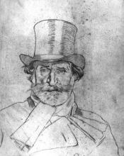 Boldini, Ritratto di Giuseppe Verdi.jpg