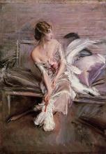Boldini, Ritratto di Gladys Deacon.jpg