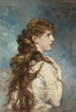 Boldini, Ritratto di Harriett Valentine Crocker Alexander.jpg