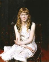 Boldini, Ritratto di Irene Catlin.jpg