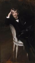 Boldini, Ritratto di James McNeill Whistler.png