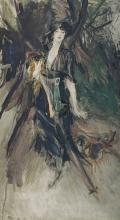 Boldini, Ritratto di Lina Bilitis.jpg