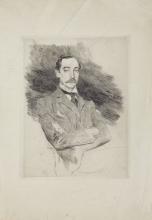 Boldini, Ritratto di Lord Castlereagh [1895-1900].jpg