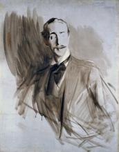 Boldini, Ritratto di Lord Castlereagh.jpg