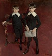 Boldini, Ritratto di Luis e Pedro.jpg