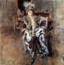 Boldini, Ritratto di Madame Lacroix.jpg
