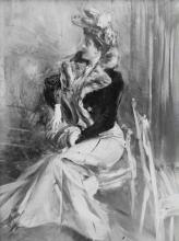 Boldini, Ritratto di Madame Margyl.jpg