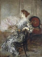 Boldini, Ritratto di Madame Torri, ballerina dell'Opera.jpg