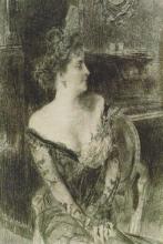Boldini, Ritratto di Madame X.png