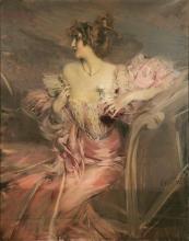 Boldini, Ritratto di Madame de Florian.jpg
