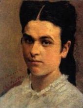Boldini, Ritratto di Maria Angelini.jpg