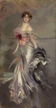 Boldini, Ritratto di Marthe Regnier.jpg