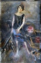 Boldini, Ritratto di Mrs. Corbitt.jpg