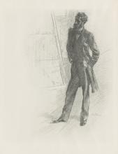 Boldini, Ritratto di Paul Helleu in piedi.jpg