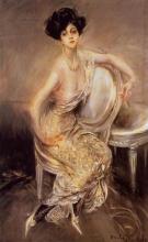 Boldini, Ritratto di Rita de Acosta Lydig.jpg