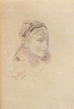 Boldini, Ritratto di Sarah Bernhardt nel ruolo di Theresa Raquin.jpg