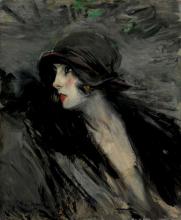 Boldini, Ritratto di Suzy [1925 circa].png