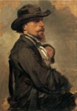 Boldini, Ritratto di Vincenzo Cabianca.jpg
