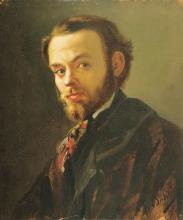 Boldini, Ritratto di Vincenzo Cabianca.png