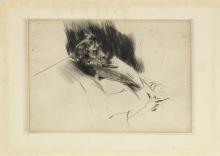 Boldini, Ritratto di Whistler dormiente.jpg