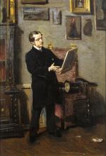 Boldini, Ritratto di amatore delle arti.png