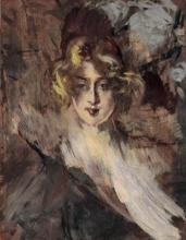 Boldini, Ritratto di donna (L'americana).jpg