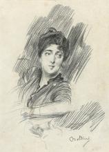 Boldini, Ritratto di donna [1].jpg