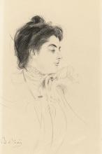 Boldini, Ritratto di donna [2].jpg
