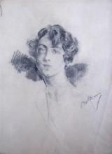 Boldini, Ritratto di donna [3].jpg