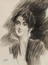 Boldini, Ritratto di donna [4].jpg