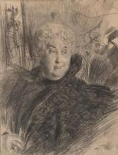 Boldini, Ritratto di donna a mezzo busto.jpg
