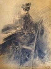 Boldini, Ritratto di donna al pianoforte.jpg