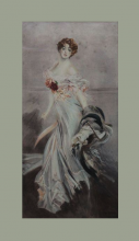 Boldini, Ritratto di donna elegante.png