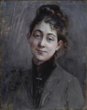Boldini, Ritratto di giovane donna [1].jpg