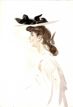 Boldini, Ritratto di giovane donna [2].jpg