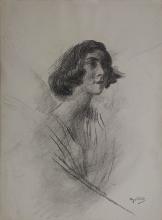 Boldini, Ritratto di ragazza (1900-1910).jpg