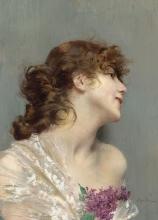 Boldini, Ritratto di signora con lilla.jpg