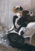 Boldini, Ritratto di signora con ombrellino bianco.jpg