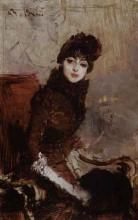 Boldini, Ritratto di signora seduta in poltrona.jpg